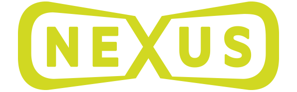 Nexus Products