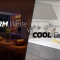 Top Tip: How to choose between Warm White or Cool Daylight LEDs